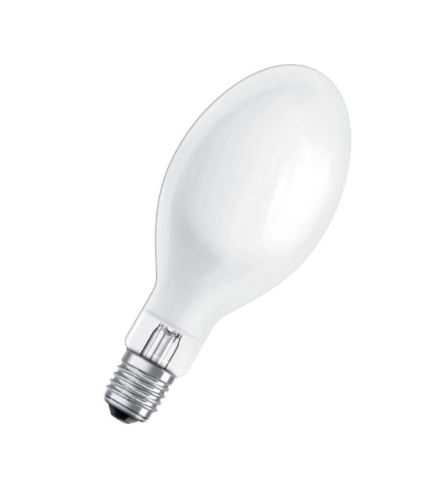 Osram Powerstar HQI-E/P 250W D E40 CO