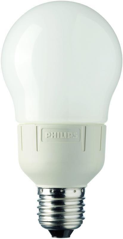 Philips Softone 12W 827 E27 (MASTER)   Extra Warmweiß