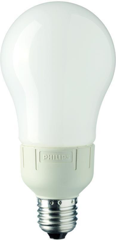 Philips Softone 20W 827 E27 (MASTER) | Extra Warmweiß