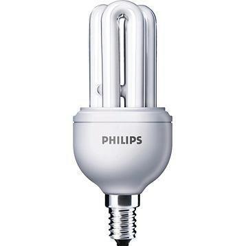 Philips Genie ESaver 11W 840 E14