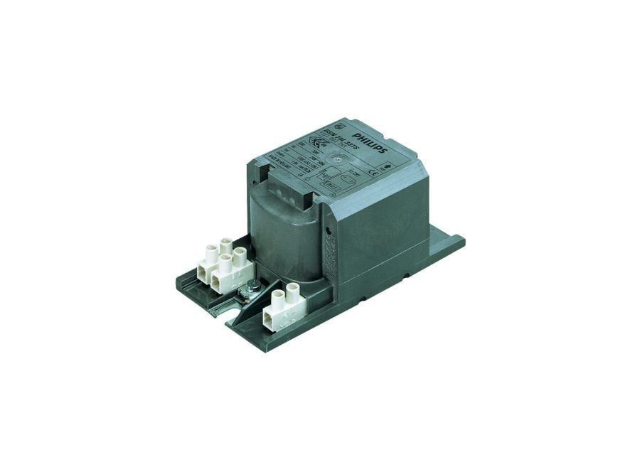 Philips HID-HeavyDuty BSN 70 L33-TS 230V 50Hz HD1-118