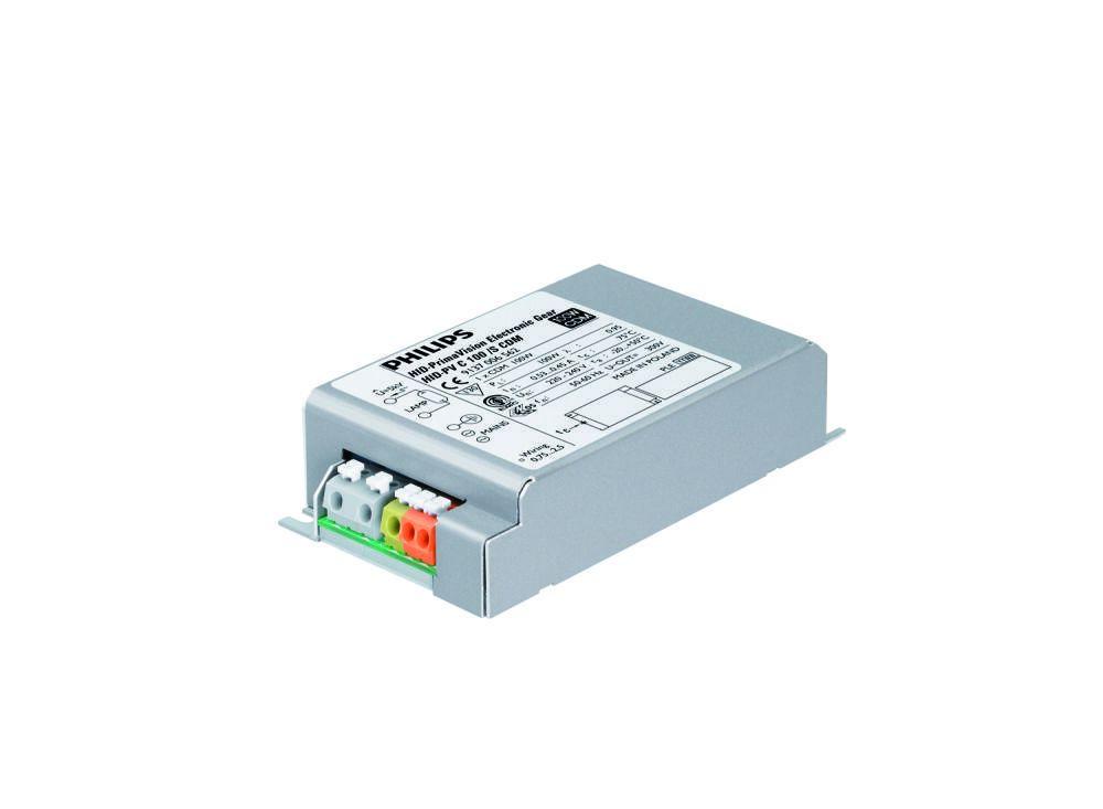 Philips HID-PV C 100 /I CDM 220-240V SS for 100W