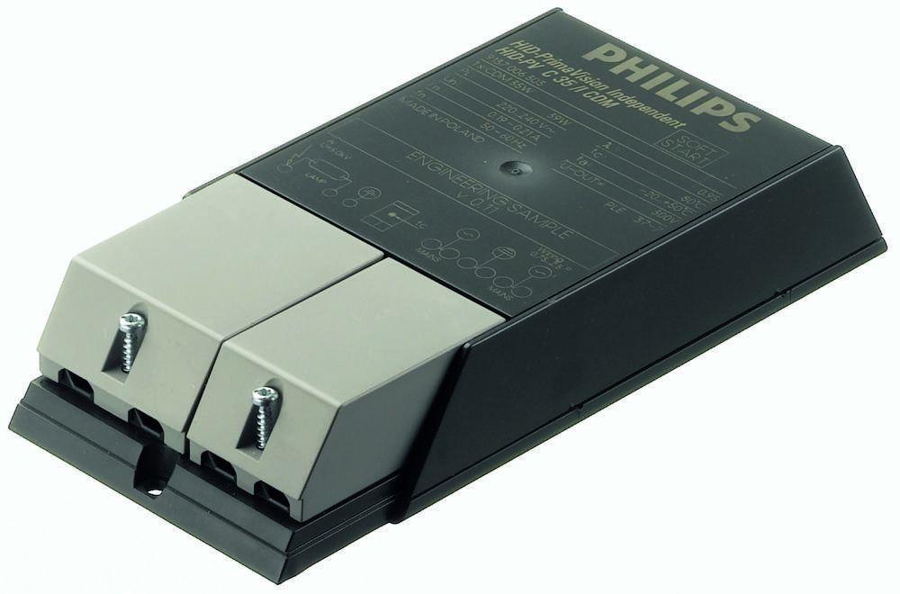 Philips HID-PV C 70 /I CDM 220-240V 50/60Hz für 70W