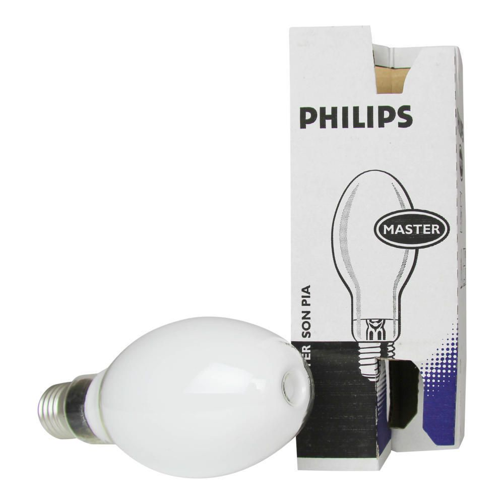 Philips SON PIA Plus 150W 220V E40 (MASTER)