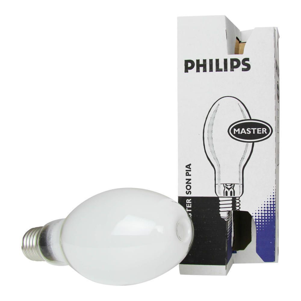 Philips SON PIA Plus 250W 220 E40 MASTER
