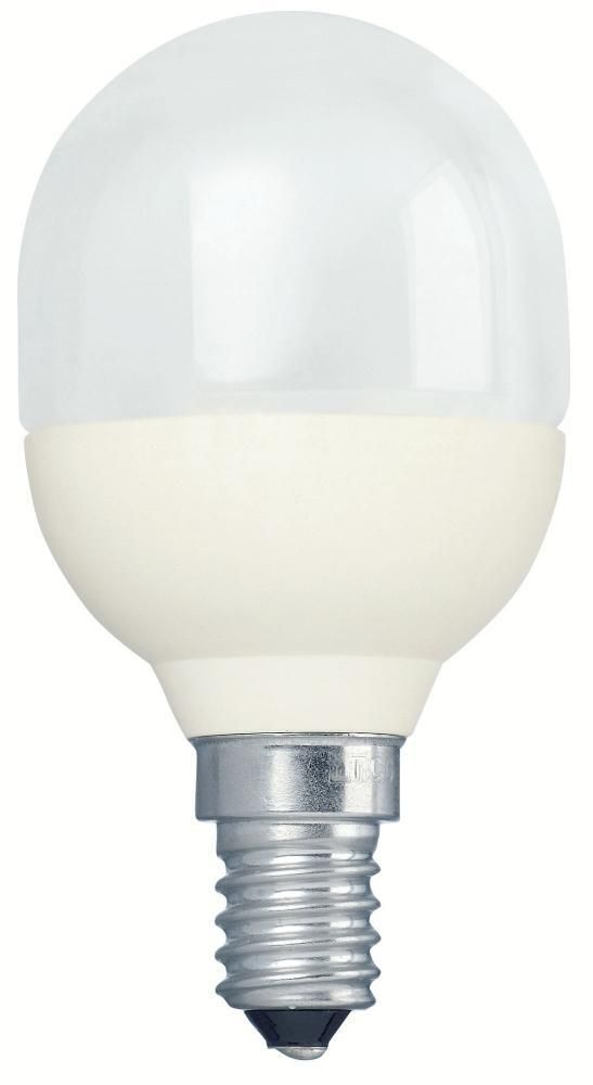 Philips Softone ES 5W WW E14 230-240V T45