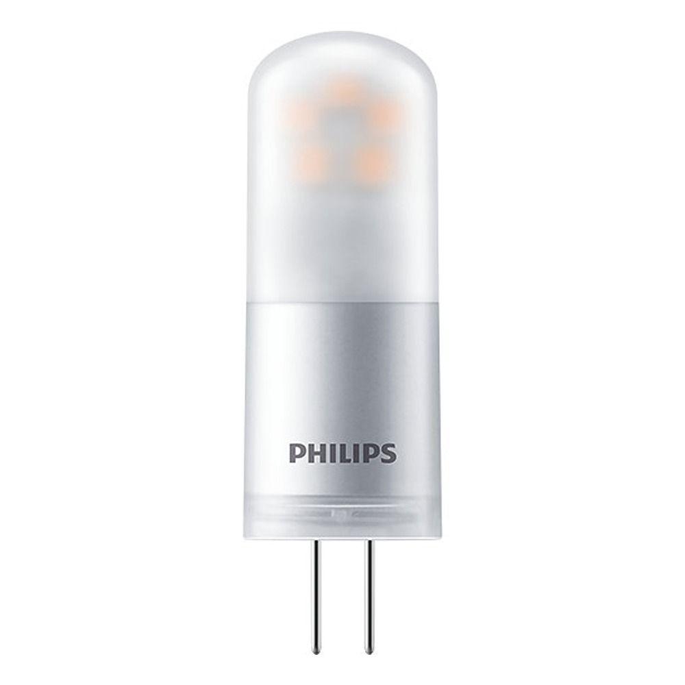 Philips CorePro LEDcapsule LV G4 2.5W 830 | Warm White - Replaces 28W