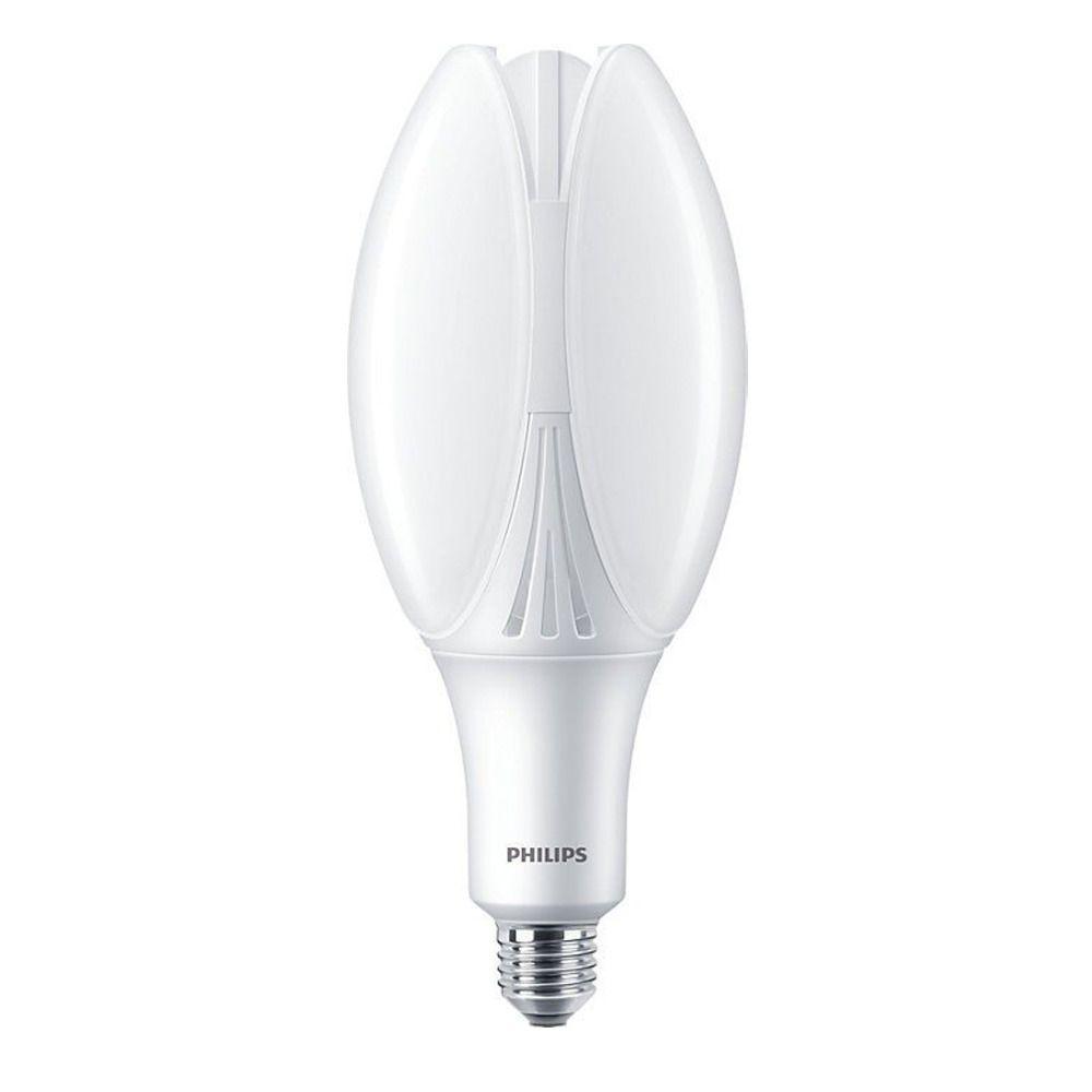 Philips TrueForce Core LED HPL/SON E27 42W 840 Matta   Kylmä Valkoinen - Korvaa 125W