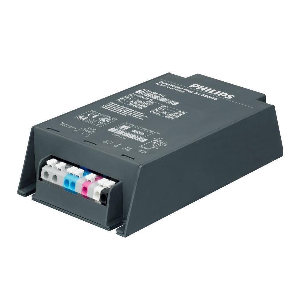 Philips HID-DV PROG Xt 70 SON Q 208-277V