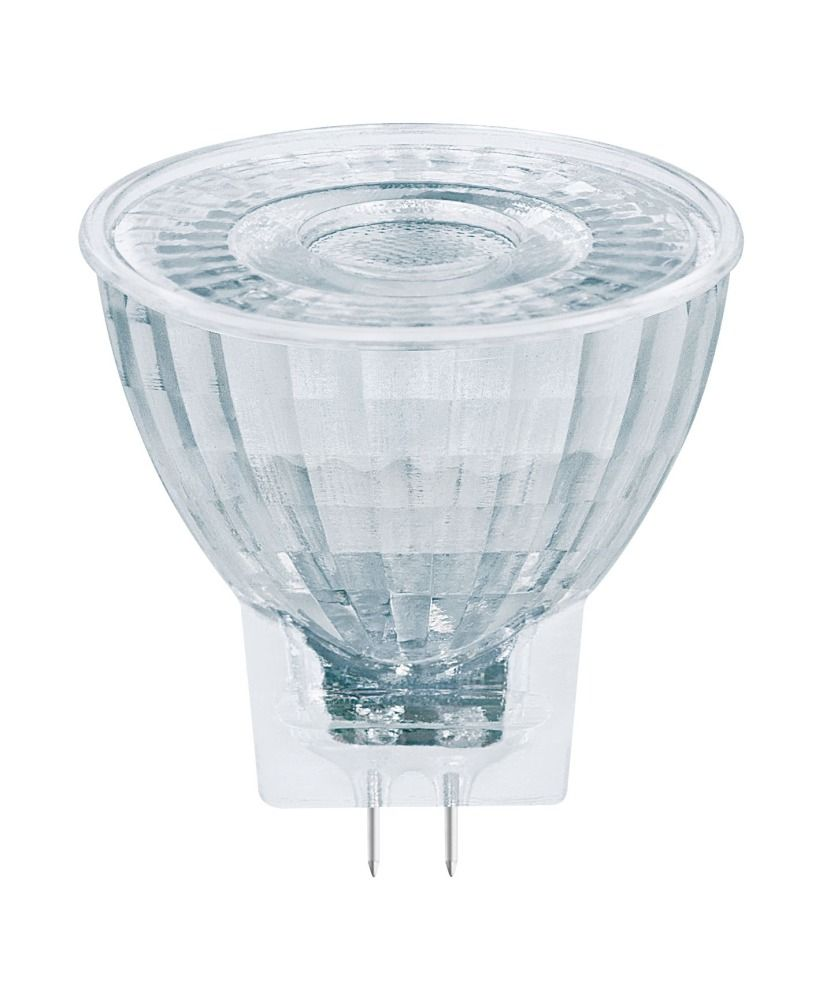 Osram Parathom GU4 MR11 4W 840 36D | Cool White - Replaces 35W