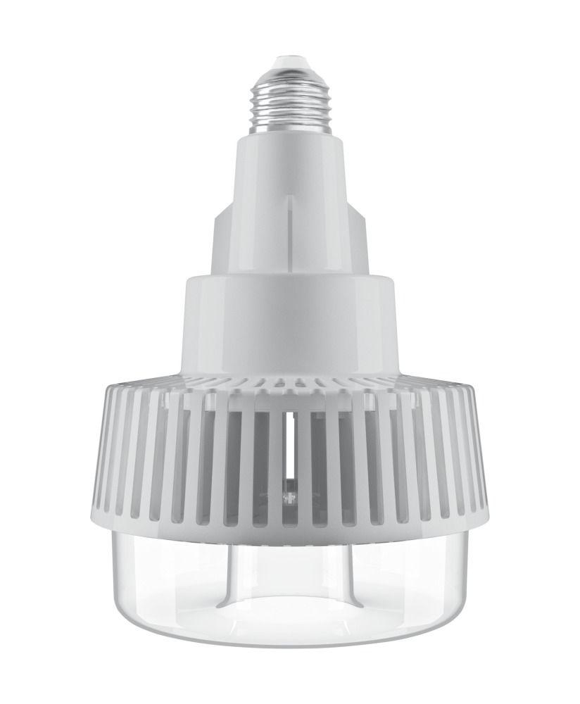 Osram Highbay HQL LED E40 95W 840   Replaces 250W