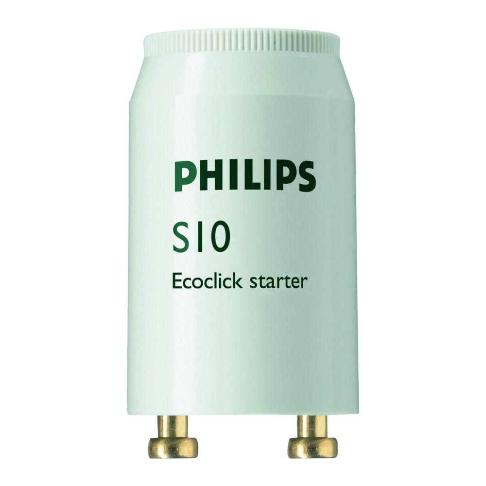 Philips S10 Starter 4-65W SIN
