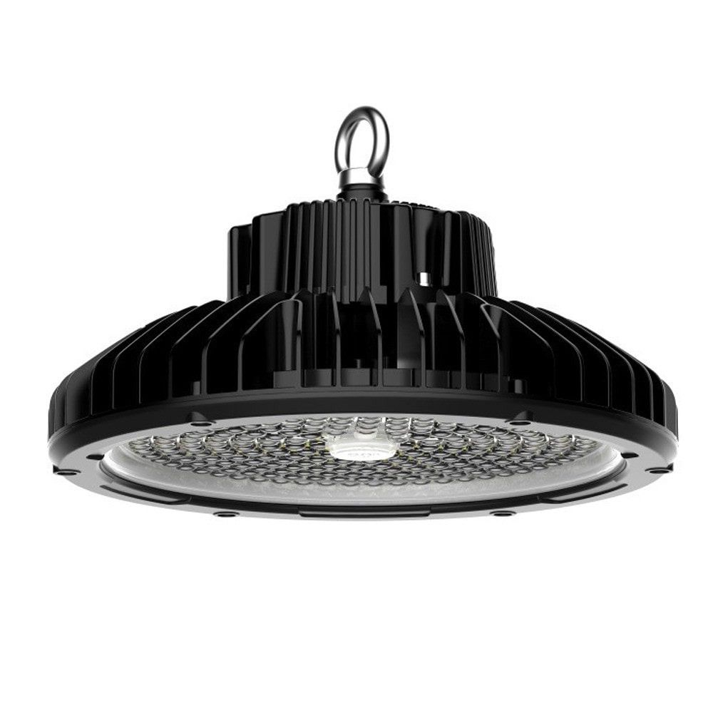 Noxion LED Highbay Pro Concord 120W 4000K 18000lm 90D | 1-10V Dimmable - Replaces 250W