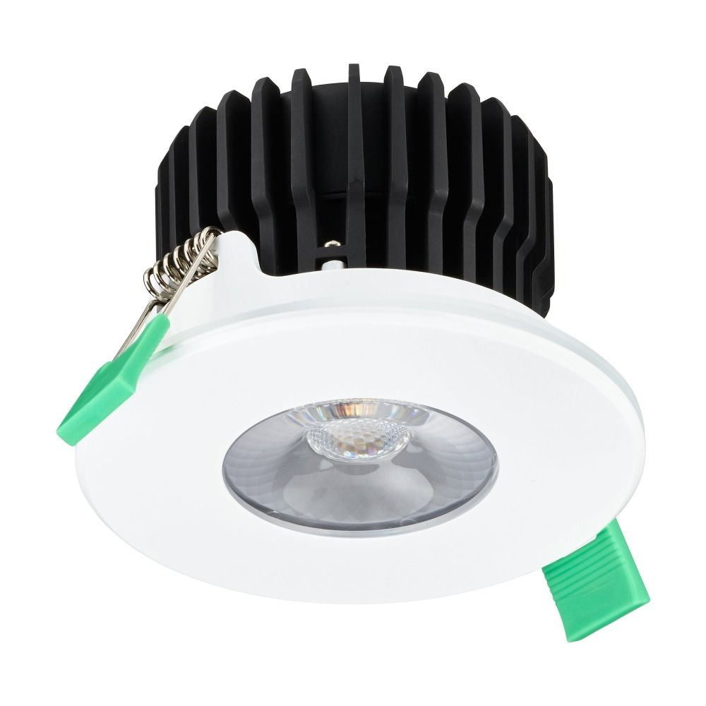 Philips CoreLine LED ProSet RS140B 650lm 830 32D Wit | Dimbaar