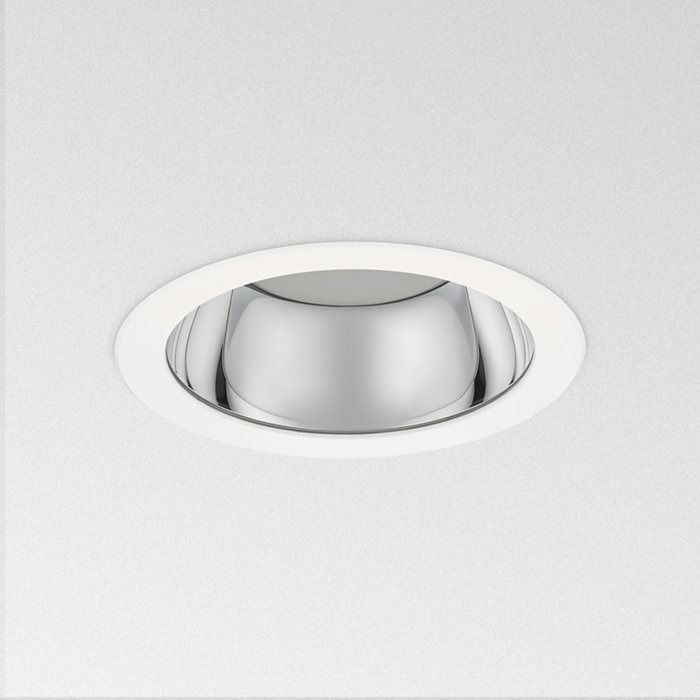 Philips CoreLine LED Deckenstrahler DN140B 3000K 1100lm PSED-E C | Warmweiß