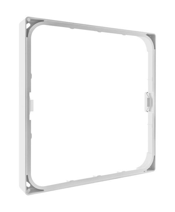 Ledvance Downlight Frame Slim Square varten SQ155