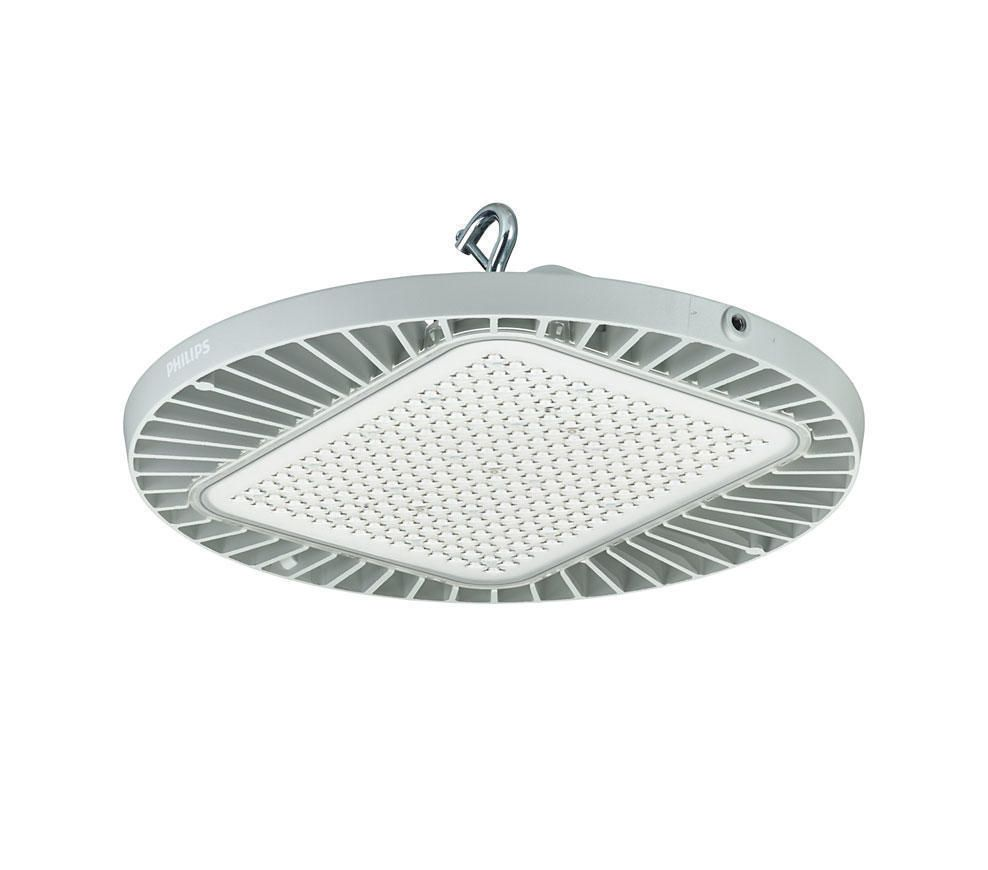 Philips CoreLine BY121P LED Highbay 20500lm 840 PSD WB GR | DALI Dimmable