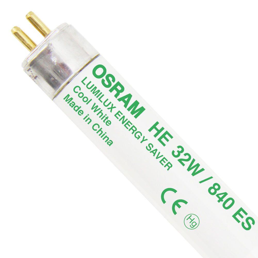 Osram HE ES 32W 840 Lumilux | 145cm