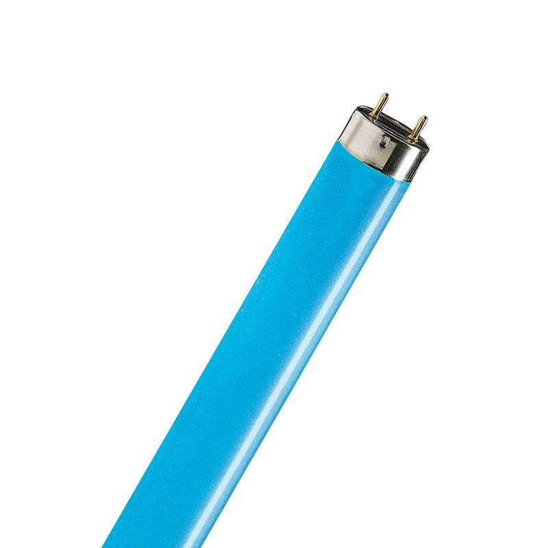 Osram Colored T8 30W 67
