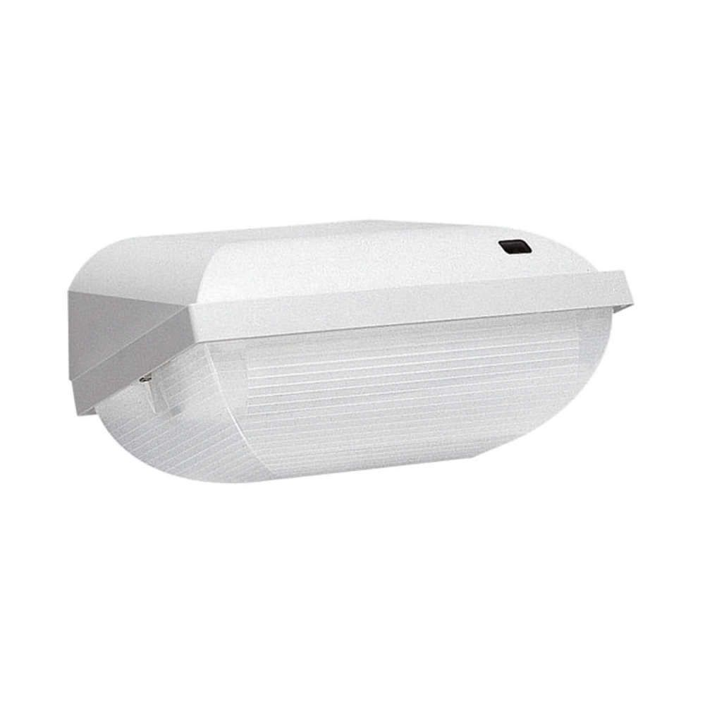 Philips FWC121 PL-C 4P 18W 827 White
