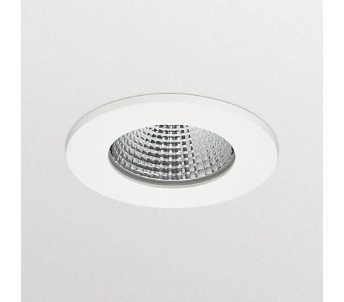 Philips LED Spot ClearAccent RS060B 6W 3000K 36D Cut out 68mm