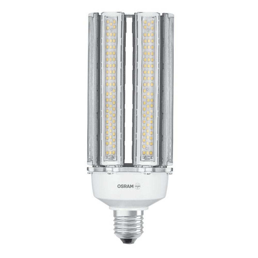 Osram Parathom HQL LED E40 100W 827 | 360 Beam Angle - Replaces 250W