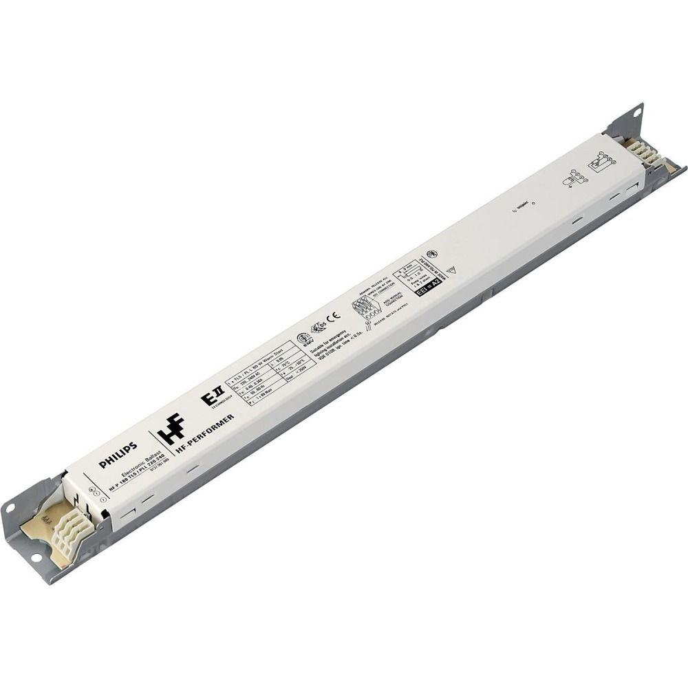 Philips HF-Pi 1 28/35/49/54 TL5 220-240V