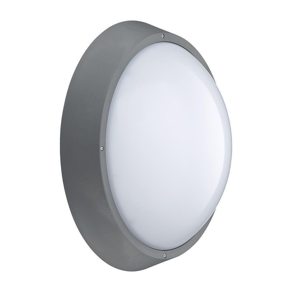 Philips CoreLine WL120V LED 1200lm 830 Grey with Sensor