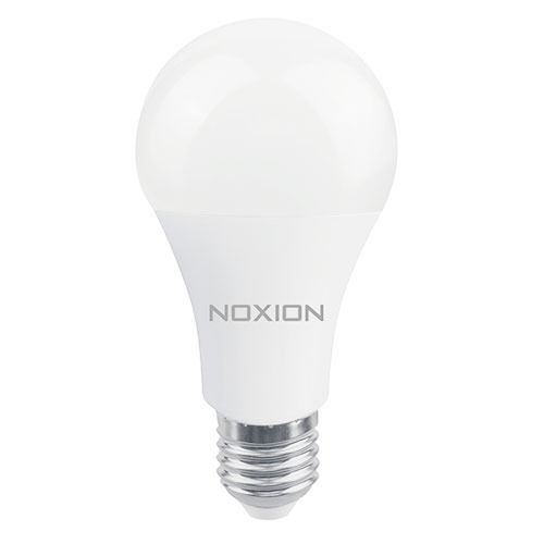 Noxion Lucent Classic LED Bulb A70 E27 14W 827 | Extra Warm White - Replaces 100W