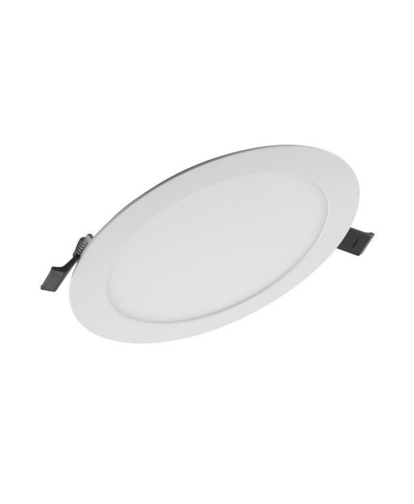 Ledvance LED Deckenstrahler Value DN180 17W 3000K 1350lm Ø175mm