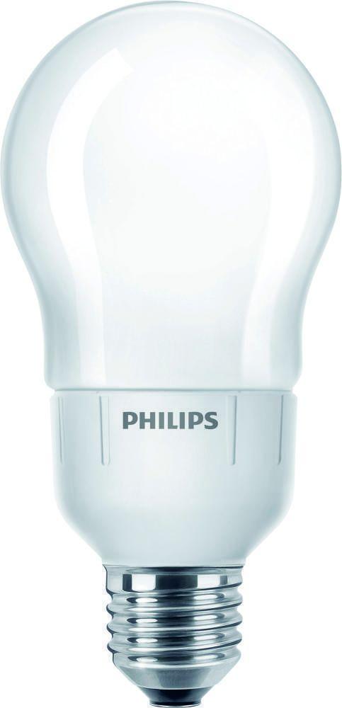 Philips Softone 23W WW E27 230-240V (MASTER)