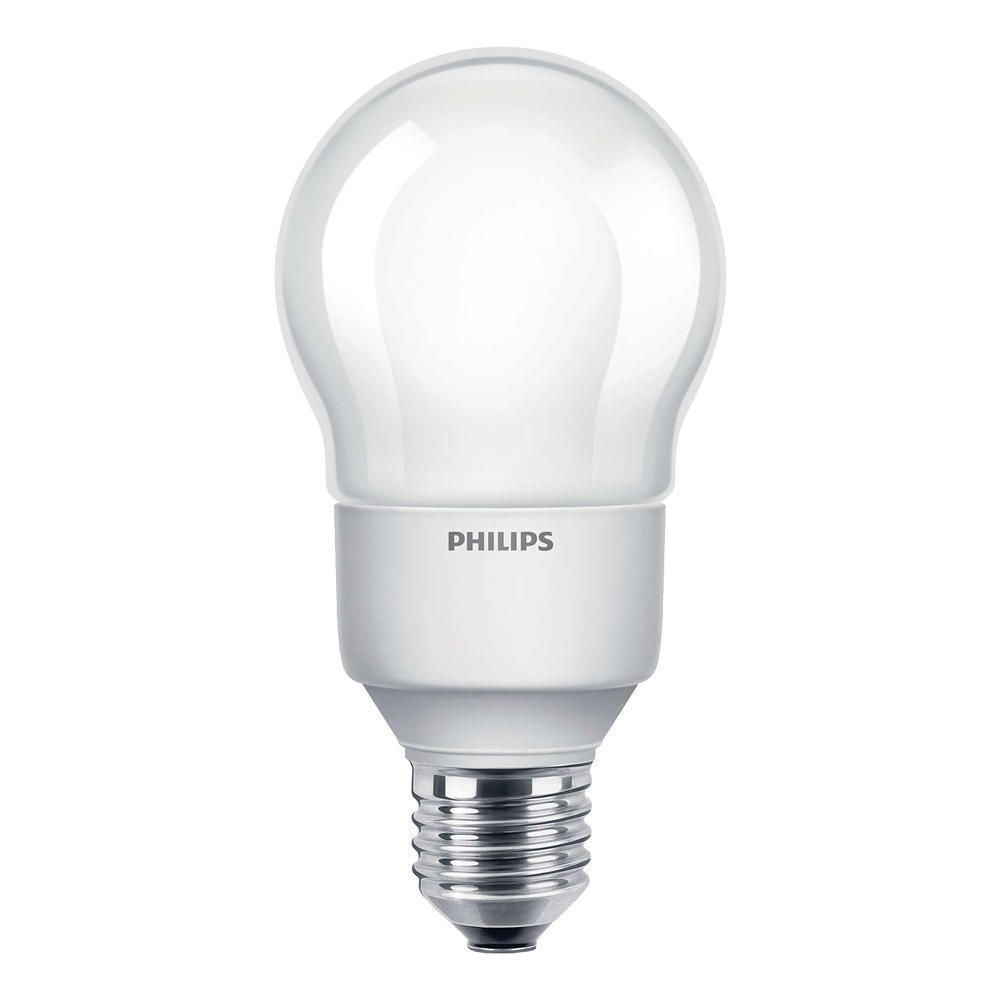 Philips Softone Dim 12W WW E27 A65 (MASTER)