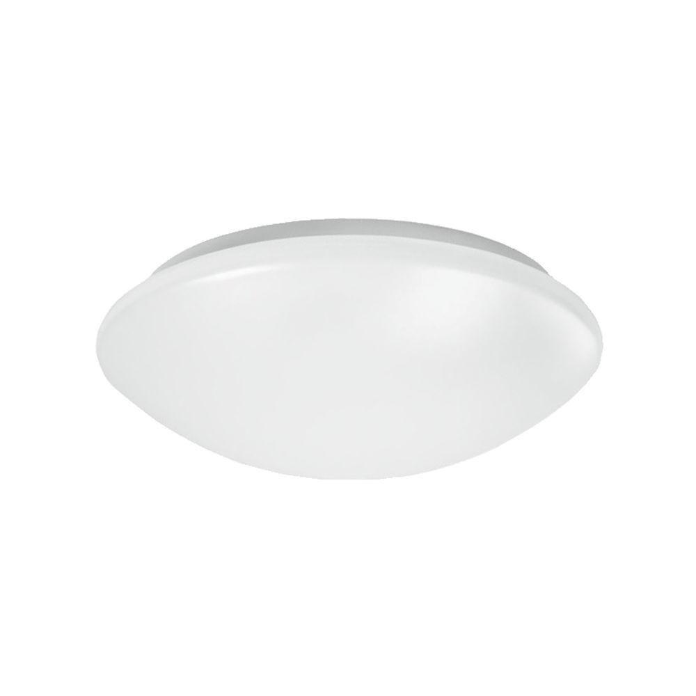 Ledvance LED Surface-C 400 24W 4000K IP44 | Ersetzt 2x26W