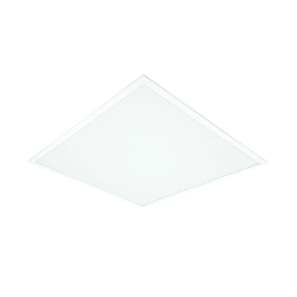 Ledvance LED Panel 60x60cm 4000K 36W UGR <19 | Cool White - Replaces 4x18W