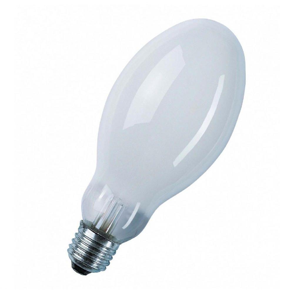 Lampada HID Osram Vialox NAV-E 400W SUPER 4Y E40 | Dimmerabile 2000K 56500 Lumen HID