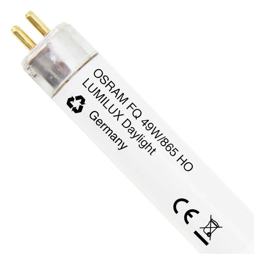 Osram FQ HO 49W 865 Lumilux | 145cm - 4100 Lumen