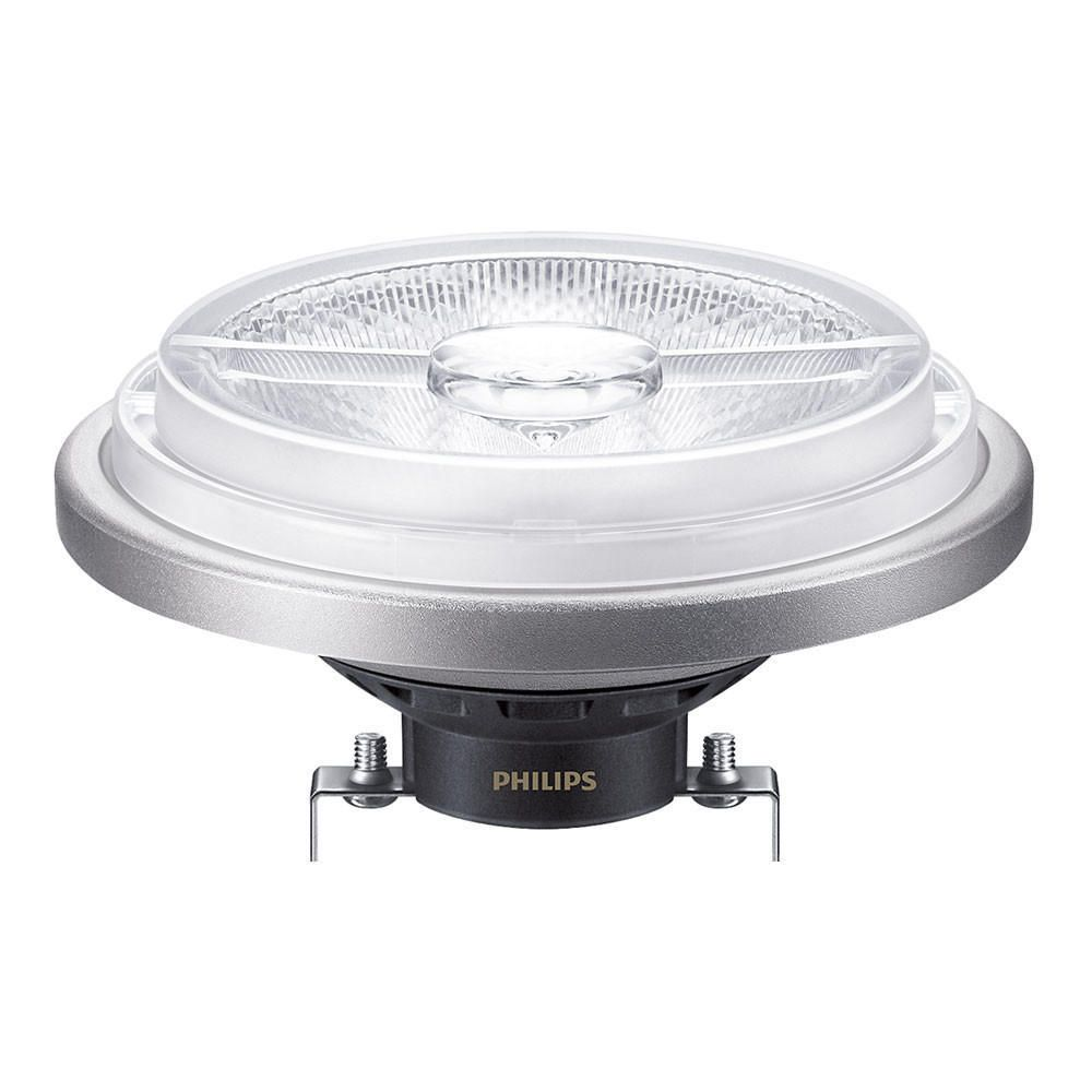 Philips LEDspot LV G53 AR111 (MASTER) | Regulable