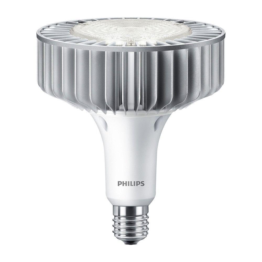 Philips TrueForce LED HB E40 160W 840 60D | Kaltweiß - Ersetzt 400W