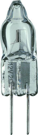 Philips Capsuleline 10W G4 12V Helder 2000h - 14565