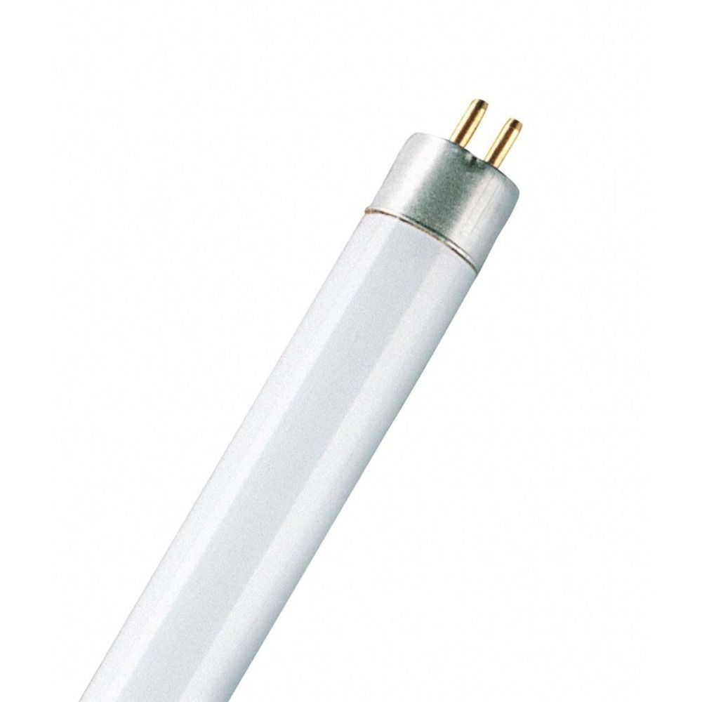 Osram Basic 8W 827 G5 Lumilux | 29cm - Extra Warmweiß