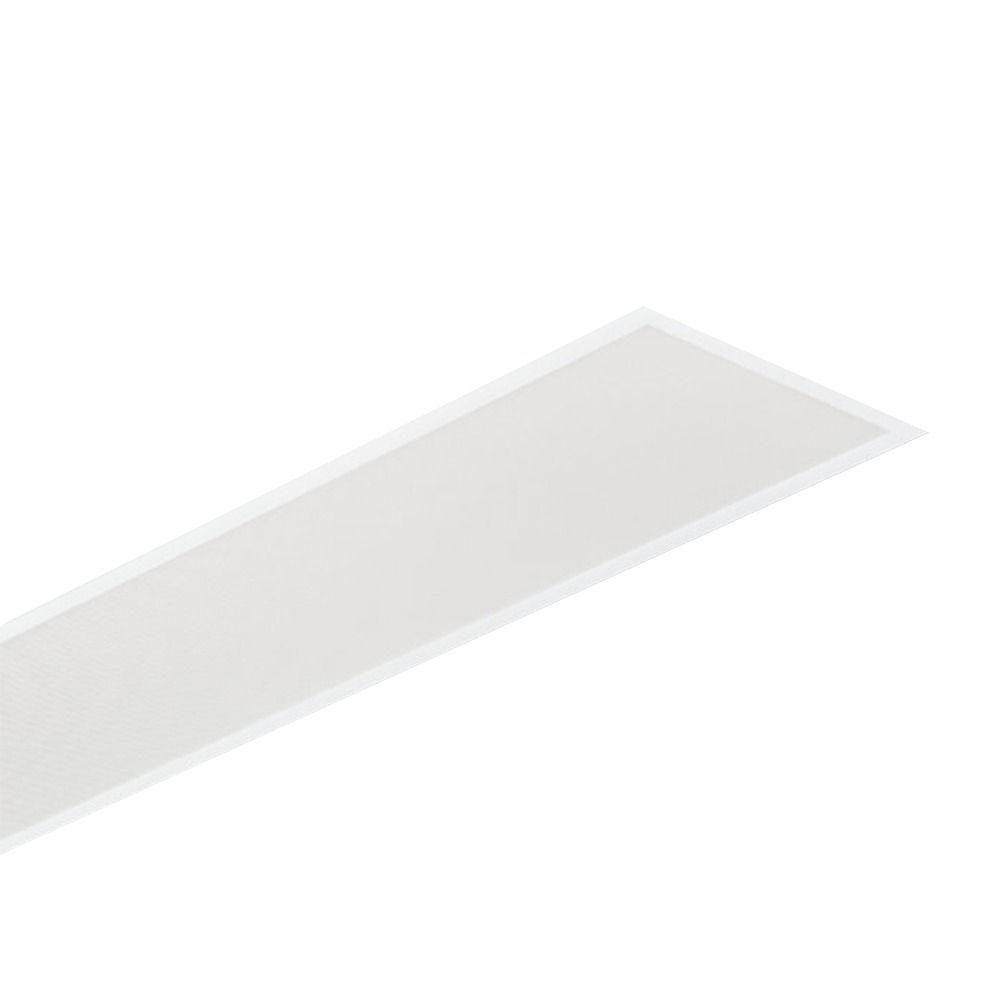 Philips SlimBlend RC400B LED Panel 30x120cm 4000K 3600 Lumen PSD VPC W DALI | 3600 Lumen - Ersatz für 2x36W