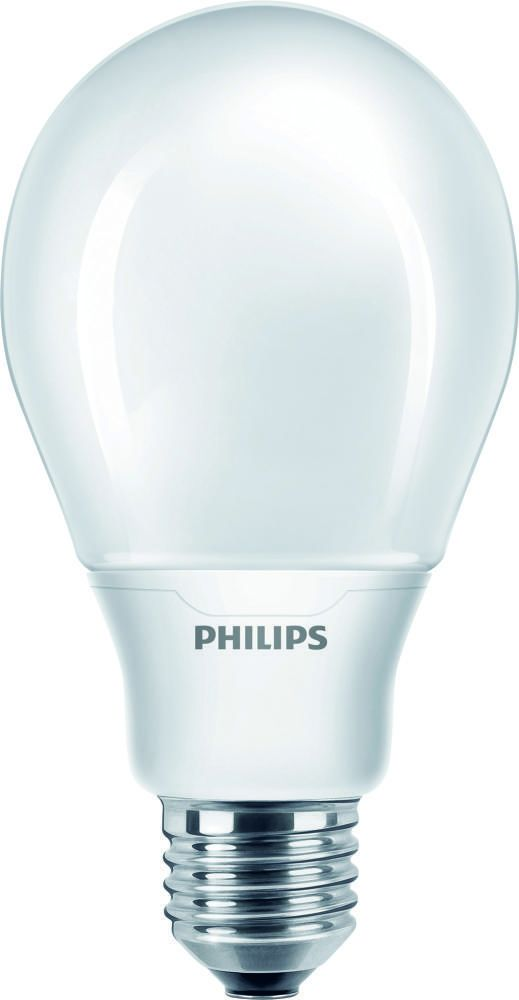 Philips Softone 18W 827 E27 A70