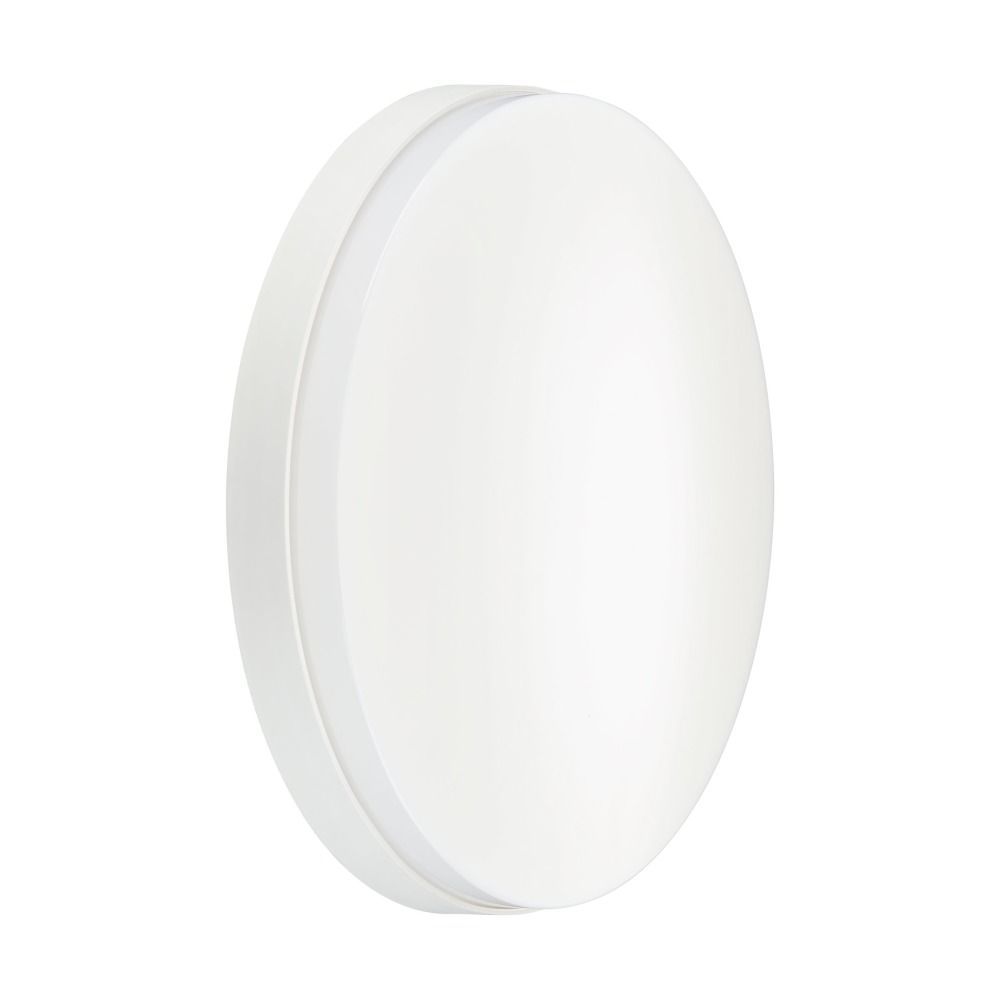 Philips CoreLine WL130V LED 2000lm 830 Valkoinen   Lämmin Valkoinen