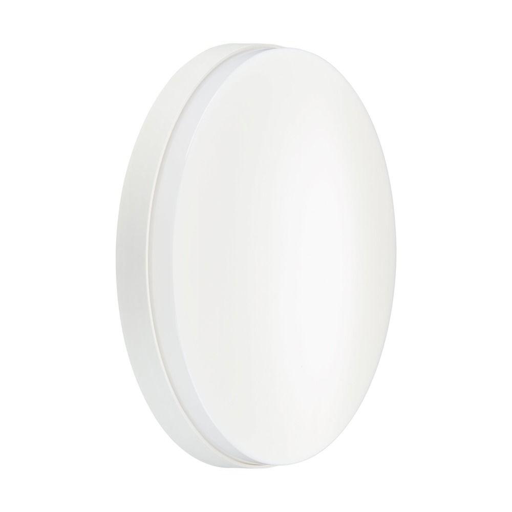 Philips CoreLine WL130V LED 2000lm 840 Weiß   Kaltweiß
