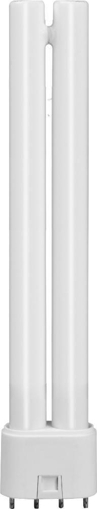 Sylvania Lynx-L 18W 830 | Warm White - 4-Pin