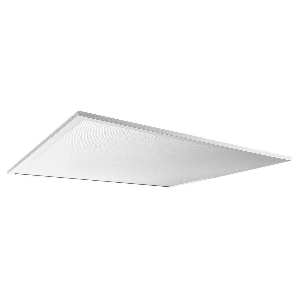 Noxion LED Panel Pro 62.5x62.5cm 4000K 33W UGR<19 | 3600 Lumen - Ersatz für 4x18W