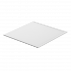 Noxion LED Paneel Econox 32W 60x60cm 6500K 4400lm UGR