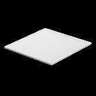 Noxion LED Paneel Econox 32W Xitanium DALI 60x60cm 4000K 4400lm UGR