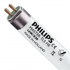 Philips TL5 HE 14W 830 (MASTER) | 55cm - Warm Wit