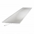 Noxion Panneau LED Delta Pro Highlum V2.0 40W 30x120cm 6500K 5480lm UGR